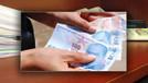 Kira vergisinde yüzde 15 indirim nasıl alınır