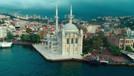Emlak GYO'nun Ortaköy arsası kimin oldu