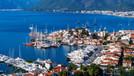Marmaris'te villa fiyatları İspanya ile yarışıyor