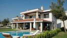 Villa kiralarında yüzde 30 artış!