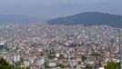 Sultanbeyli'deki tapu sorunu bitiyor