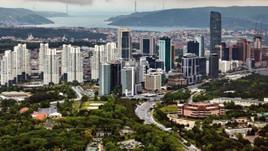 İstanbul'da en çok konut nerede satılıyor?