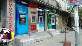 En uygun konut kredisi hangi bankadan alınır?