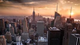 1 milyon $ ile hangi şehirde kaç m2 yer alınır?