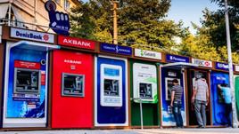 Konut kredisinde en avantajı oran hangi bankada?