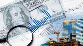 Faiz geliri konut yatırımına alternatif olur mu?