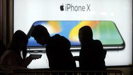 iPhone satışlarının neden düştüğü belli oldu
