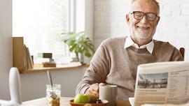 Emekli maaşında kesinti krizi çözüldü