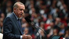 Erdoğan'dan Ankara'ya metro uzatma sözü!