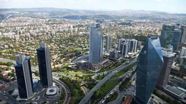 İstanbul'da deprem riski yüzde 90'ı geçti
