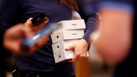 Apple, Türkiye için indirim kararı aldı
