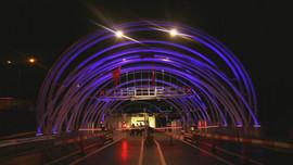 Avrasya Tüneli geçiş ücretlerine büyük zam!
