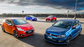 2018'in en çok satan otomobilleri belli oldu!