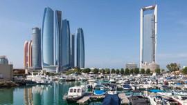 Dünyanın en güvenilir 30 şehri açıklandı