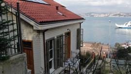 İşte İstanbul'un satılık 250 köşkü!