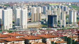 İstanbul'da en ucuz konut nereden alınır?