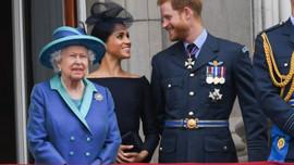 Kraliçe Elizabeth'ten gelinine paha biçilemez ev!