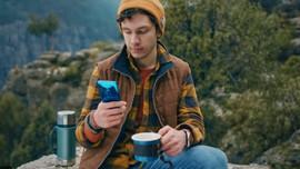 Huawei'in ilk Türkiye reklamı yayında