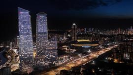 Skyland İstanbul'da cazip yatırım fırsatı!