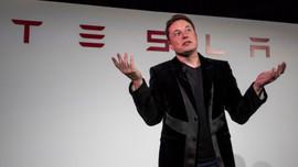 Elon Musk'ın ultra lüks evini satışa çıkardı