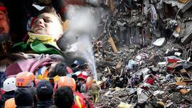 Kartal'daki o bina neden çöktü? İşte rapor...