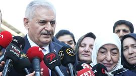 'İstanbul'a dünya çapında 7 büyük proje yaptık'