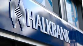 Halkbank yöneticileri için karar verildi