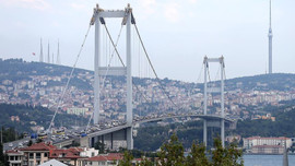 Köprü geçiş cezalarının iadesi için süre doluyor