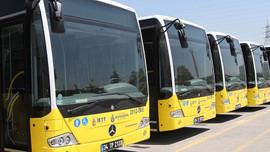 İstanbul Havalimanı seferleri artırılıyor