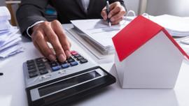 Konut kredisinde en avantajlı banka hangisi?
