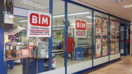 23 zincir markete soruşturma açıldı