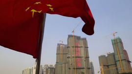 Çinli konut devinden yüzde 10 indirim kararı