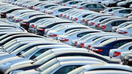 26 bin araç icradan yarı fiyatına satışa çıktı
