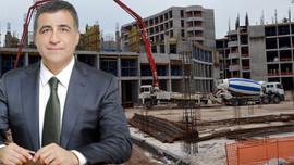 Türkiye'de ne yaparsan satarsın dönemi bitti