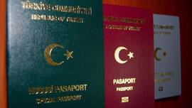 Bir ülkeyle daha kapıda vize dönemi!
