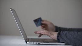 Emlak vergisi yapılandırması için online başvuru