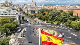 İspanya'da en büyük sorun kira artış hızı!