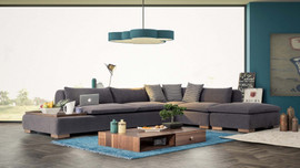 Modern mobilyalar ile evinizi baştan yaratın!
