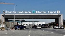 İşte yeni havalimanının 7 aylık bilançosu!