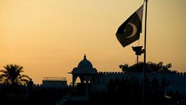 Pakistan, bakanlık binalarını satma kararı aldı