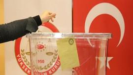 İstanbul'da hangi 4 ilçe CHP'ye geçiyor?