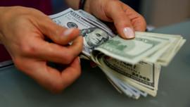 Dolar bir anda neden yükselişe geçti?