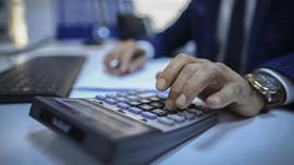 İlk 2 ayda kurulan şirket sayısı yüzde 10 azaldı