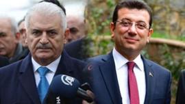İmamoğlu İstanbul'da farkı kapatıyor mu?