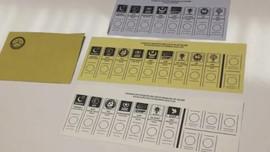 Büyükşehirlerde seçim yarışında kim önde?
