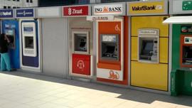 Konut kredisinde hangi banka avantajlı?