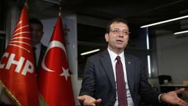 İmamoğlu'ndan İstanbul'a yeni otogar müjdesi