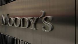 Moody's'ten Türkiye'ye kur krizi uyarısı