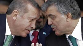 Abdullah Gül'den YSK kararına ilk yorum: Yazık