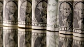 Merkez yıl sonu dolar tahminini yükseltti
